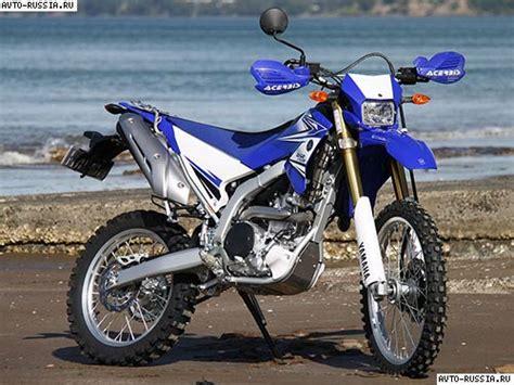 Yamaha Wr250 R Hd Photo by Yamaha Wr250r цена ямаха вр250р технические