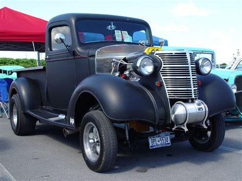 Araness Blog Ford Maverick Carros Inteis