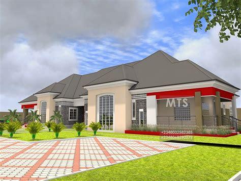 simple bungalow plan placement home plans blueprints