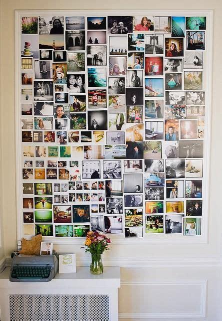 viele bilder aufhängen 150 besten fotos bilder aufh 228 ngen bilder auf bilder aufh 228 ngen wohnideen und