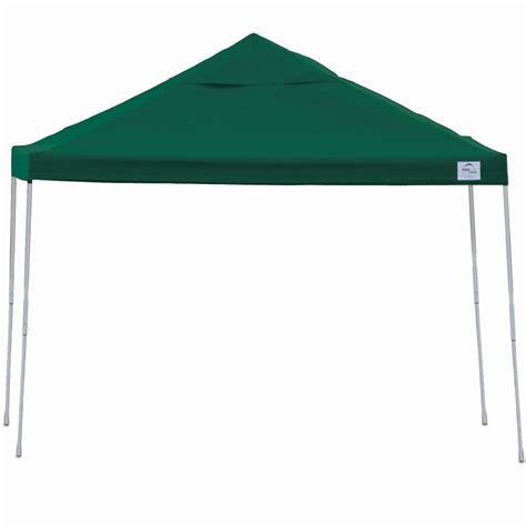 12 X 12 Canopy by Shelterlogic 12 X 12 Event Pop Up Canopy In Canopies