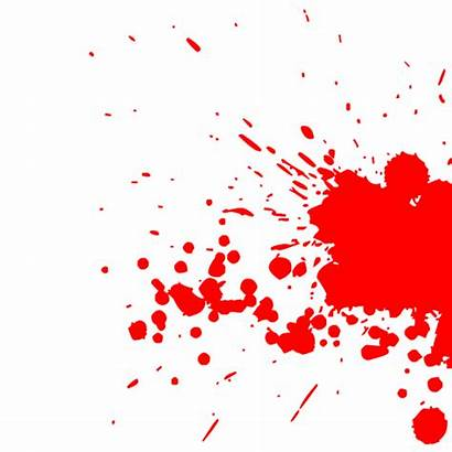 Blood Effect Transparent Welcome Webstockreview Clipart