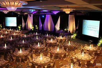 Events Corporate Party Professional Planning Venue Event