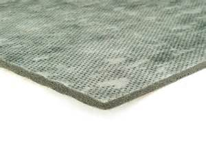 choosing vinyl laminate flooring advantages features prices reviews best laminate