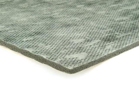 vinyl flooring underlayment vinyl flooring underlay 28 images underlay for carpets laminate and vinyl flooring uk ball