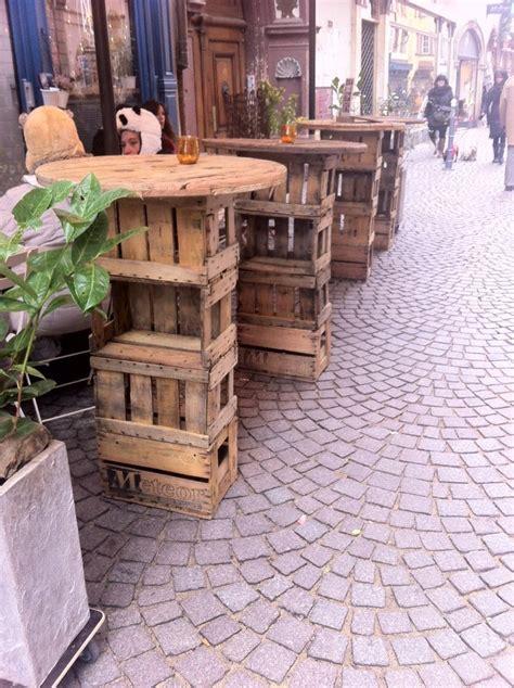 ikea table mange debout 17 best ideas about table mange debout on mange debout mange debout ikea and ikea