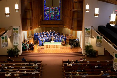 worship the peoples church 328   Peoples Church 9 8 18 138 of 204