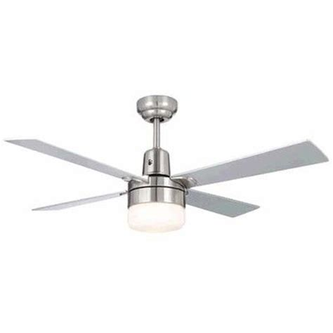 42 Ceiling Fan With Remote by Ceiling Fan With Remote Ceiling Fans And Ceilings On