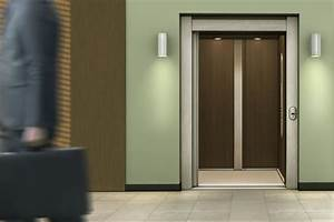 Writing The Elevator Speech