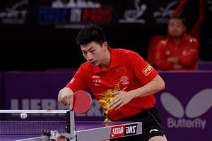 5 Most Incredible and Best Ping Pong Players In The World ...