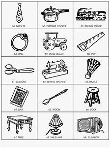 CLIP ARTS AND IMAGES OF INDIA: Indian Election Symbols