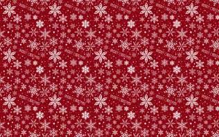 pattern wallpaper 1238 2560 x 1600 wallpaperlayer