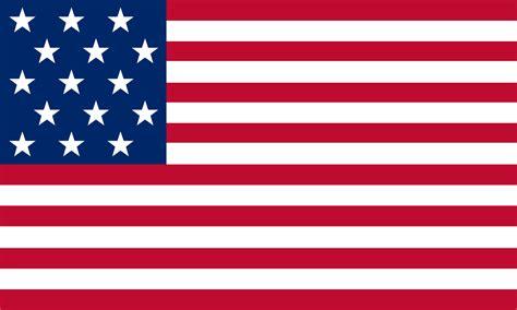 Flag of the United States of America   Britannica
