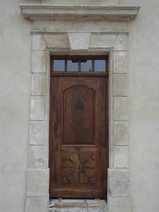 Isolation Porte D Entrée Ancienne : porte d entree ancienne nu65 jornalagora ~ Edinachiropracticcenter.com Idées de Décoration