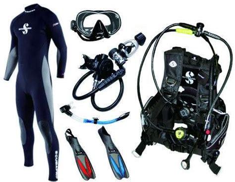 dive equipment hire malta holidays activities