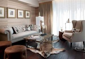 White Leather Bedroom Suite