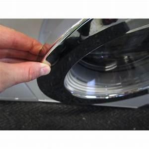 Comparatif Lave Linge Hublot : test miele wda105 lave linge ufc que choisir ~ Melissatoandfro.com Idées de Décoration