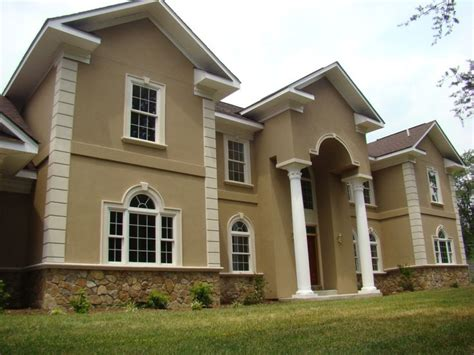 stucco house colors paint colors stucco houses stucco colors for homes http