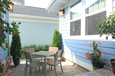 exteriors traditional patio cedar rapids by