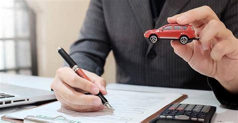 auto refinance  bad credit  high mileage supermoney