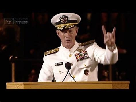 life lessons  basic seal training  admiral