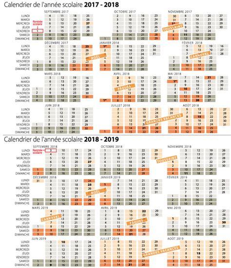 calendrier  belgique calendars