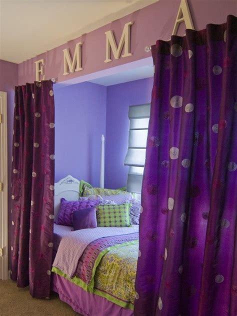 cozy  nook kid space pinterest room ideas