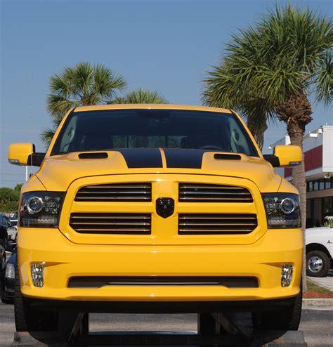 jeep dodge chrysler ram recent fca news jeep ram chrysler and google aventura