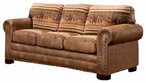 wild horses sleeper sofa traditional sleeper sofas With traditional sectional sleeper sofa