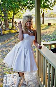 short country wedding dresses with cowboy boots naf dresses With wedding dresses that go with cowboy boots