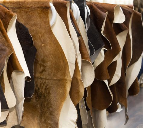 Discount Cowhides by Cowhide Outlet