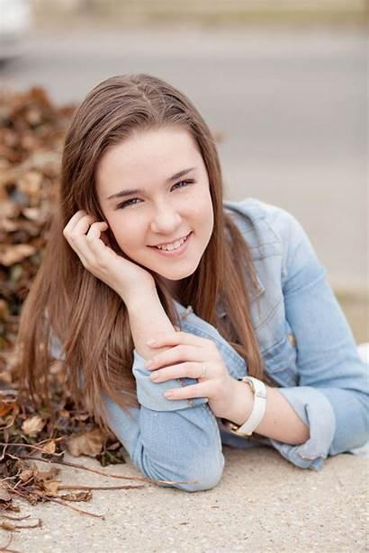 Teen Abigail Modeling Models Florida Tv Yulia