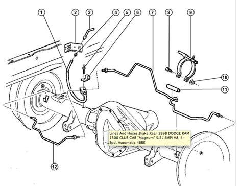 dodge magnum   engine diagram downloaddescargarcom