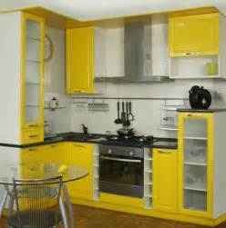 small kitchen furniture 25 space saving small kitchens and color design ideas for small spaces