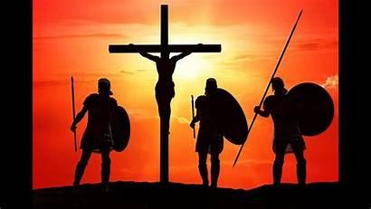 Jesus Bible Verse Resurrection Death Talks Every
