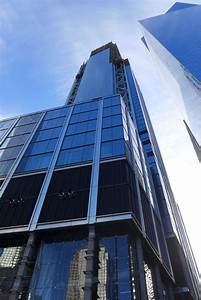 Real Estate Essay Tribeca Citizen Is 3 World Trade Center A Dud