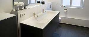 Bilder Bäder Einrichten : kleine badezimmer einrichten 12 clevere tipps f r ihr bad ~ Sanjose-hotels-ca.com Haus und Dekorationen
