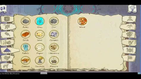 Alchemy online codes can be used to get free spins and yen which in turn will give players bonus rewards. doodle alchemy- 100 combinations - YouTube