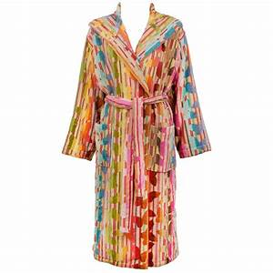 missoni home josephine hooded bathrobe at amara With robe missoni