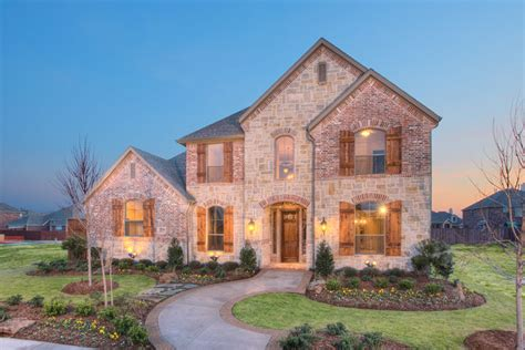 For Sale Dallas 23 new houses for sale in ideas kelsey bass ranch 36876