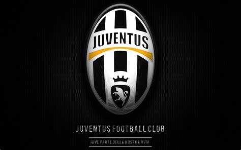 3D Juventus Wallpaper - Best Wallpaper HD | Juventus ...