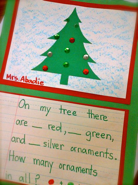 christmas tree math math discover more ideas about math math and