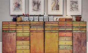 5 regles de base pour renover un meuble en boisartella With renover un meuble en bois