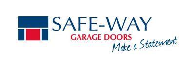 Safeway Door & For All Your Garage Door Needs In Columbia