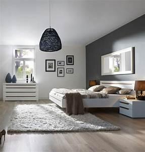 Modernes Schlafzimmer einrichten 99 schöne Ideen!