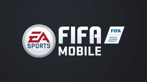 fifa mobile is one of best android and iphone for december 2017 u4gm