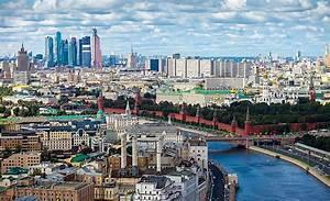Russland Rundreise Von Moskau Nach Sankt Petersburg Evaneos