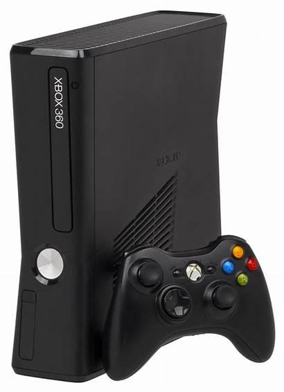 Xbox Wikipedia 360 Console