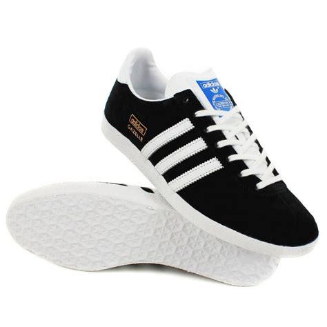Harga Adidas Gazelle Boost adidas gazelle ebay