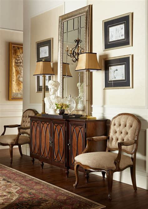 The Room Decor Canada by 28 Best Images About Dining Rooms By Bombay Canada On